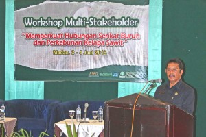 Workshop-Multistakeholder-2