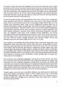statement-2