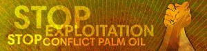 stop-exploitation-palm-oil