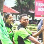 BKSPPS-Abaikan-Fungsi-Pemerintah-Dan-Serikat-Buruh