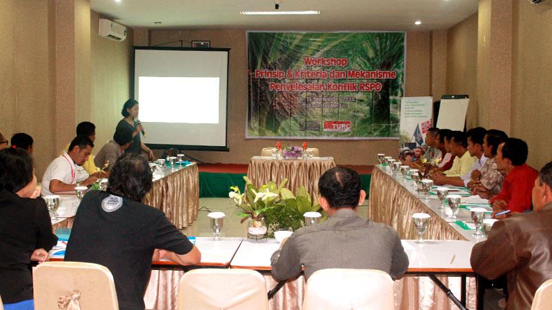 OPPUK-dan-TURC-Melaksanakan-Workshop-Tentang-Prinsip-&-Kriteria
