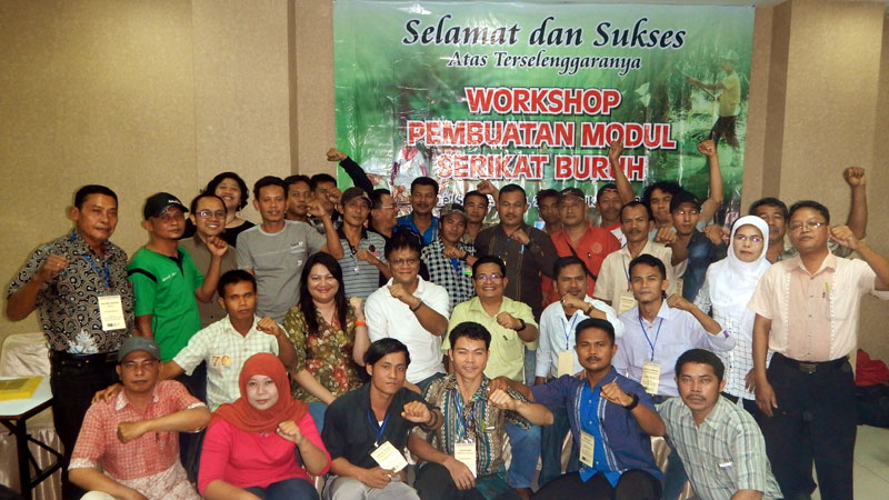 Workshop-Pembuatan-Modul-Serikat-Buruh