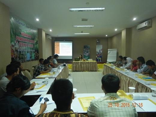 workshop pembuatan modul 2