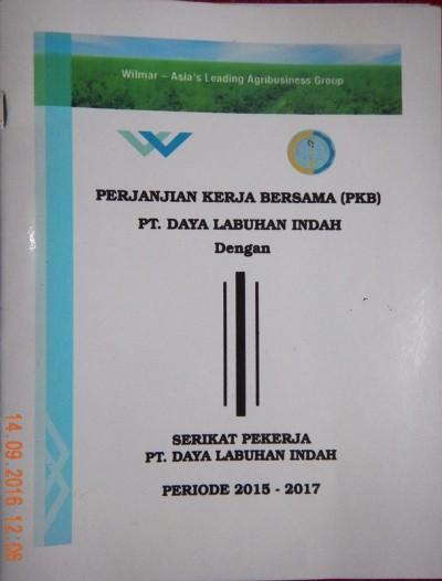 serbundo-membuat-pkb