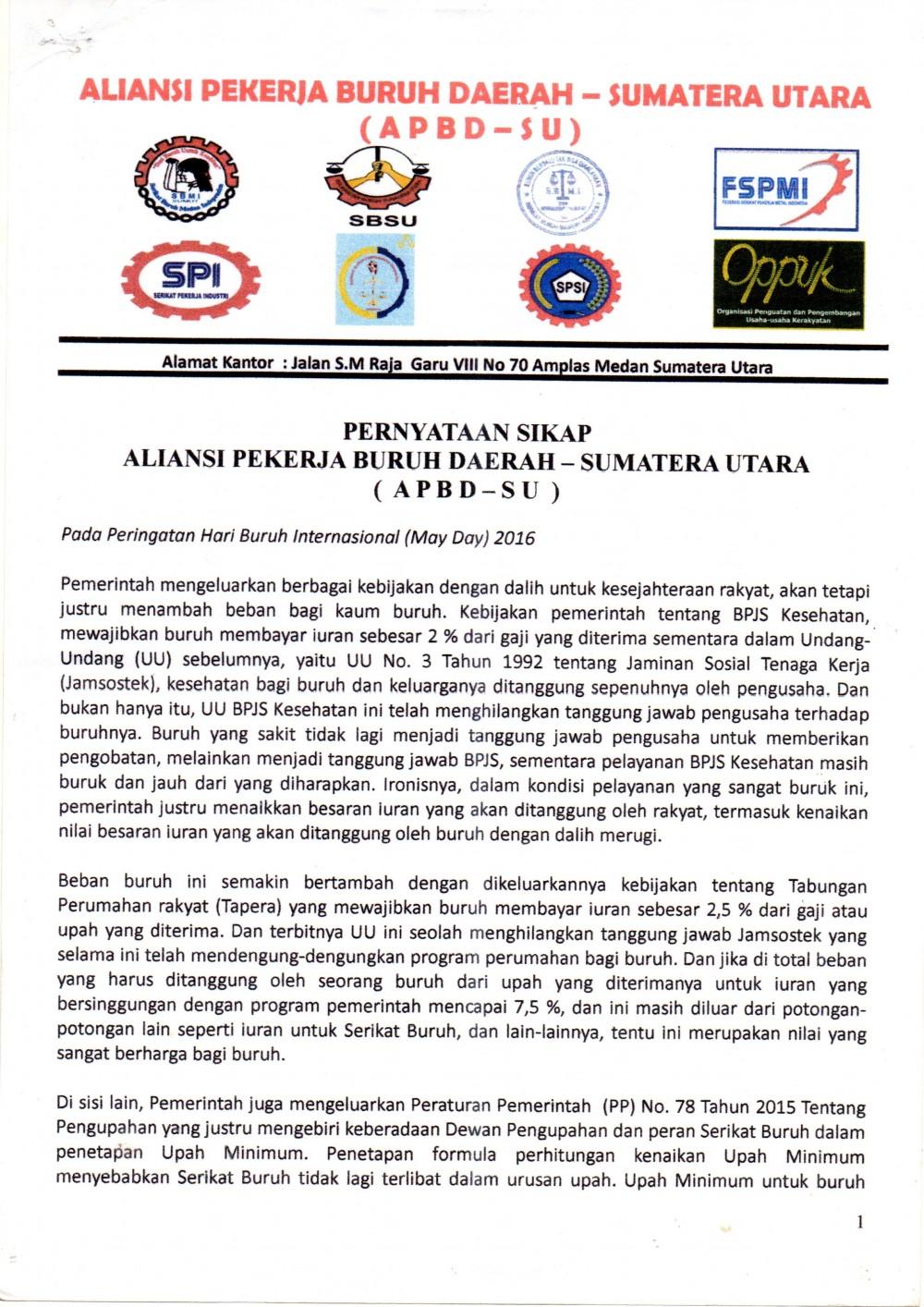 statement-1
